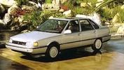 Thumbnail 1989 Renault Medallion SERVICE AND REPAIR MANUAL