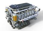 Thumbnail LIEBHERR DIESEL ENGINES D9406 SERVICE AND REPAIR MANUAL
