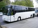 Thumbnail VOLVO B12, LORRY AND BUS SERVICE AND REPAIR MANUAL