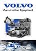 Thumbnail VOLVO L150 WHEEL LOADER SERVICE AND REPAIR MANUAL