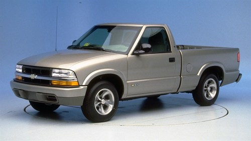 chevrolet blazer owners manual 1993 1999 download