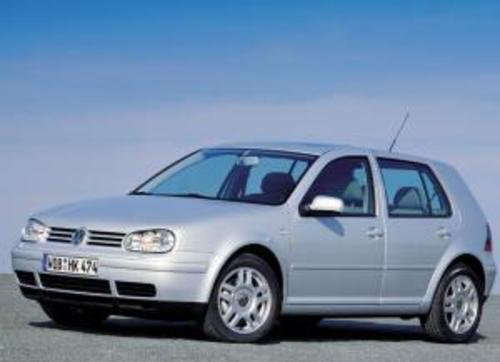 2000 volkswagen golf all models service and repair manual. Black Bedroom Furniture Sets. Home Design Ideas