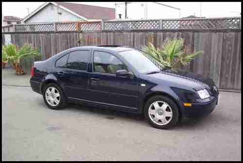 2000 volkswagen jetta all models service and repair manual. Black Bedroom Furniture Sets. Home Design Ideas