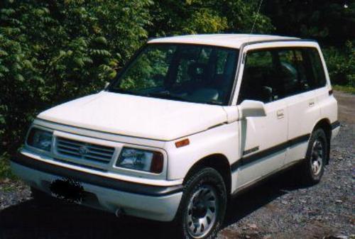 Free 1986