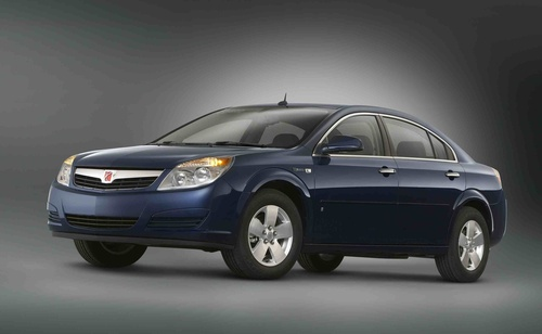 Pay for 2009 AURA ALL MODELS SERVICE AND REPAIR MANUAL