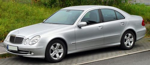 2003 mercedes e class w211 service and repair manual for 2003 mercedes benz e320 owners manual