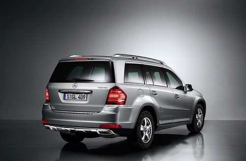 Pay for 2010 MERCEDES GL-CLASS X164 SERVICE AND REPAIR MANUAL