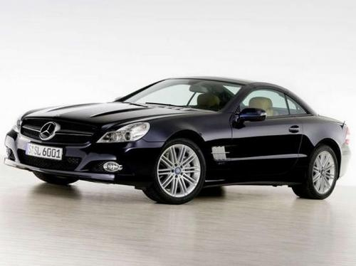 Pay for 2009 MERCEDES SL-CLASS R230 REEPAIR AND SERVICE MANUAL