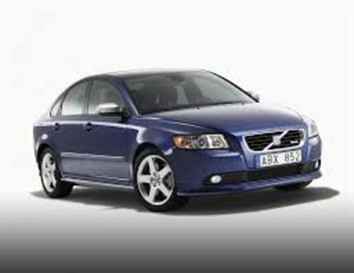 2010 volvo s40 service and repair manual download manuals t rh tradebit com 2011 volvo s40 owners manual 2010 volvo s40 service manual