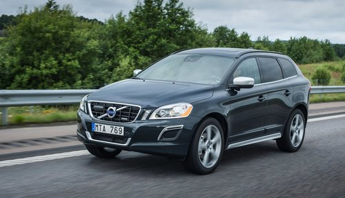 2013 volvo xc60 service and repair manual download. Black Bedroom Furniture Sets. Home Design Ideas