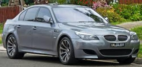 Pay for 2004 BMW 5-SERIES E60 AND E61 SERVICE AND REPAIR MANUAL