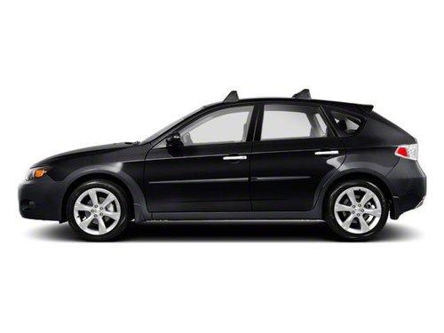 2011 Subaru Outback Sport Service And Repair Manual Tradebit