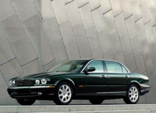 Free Jaguar Mk Mark 1  U0026 2 240 340 1956  U2013 1969 Parts And