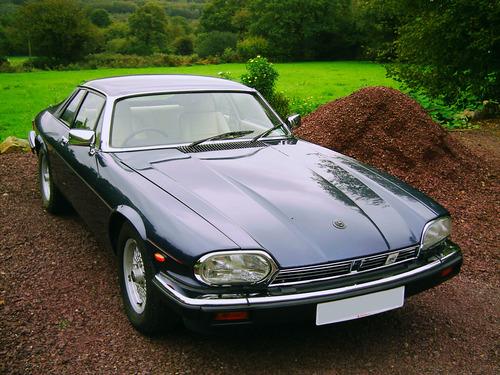 1997 jaguar xj6 repair manual