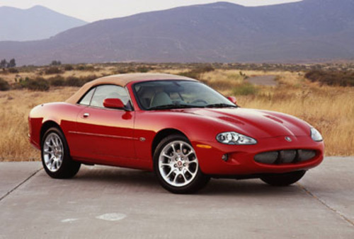 2000 jaguar xk8 all models x100 service and repair manual downloa. Black Bedroom Furniture Sets. Home Design Ideas