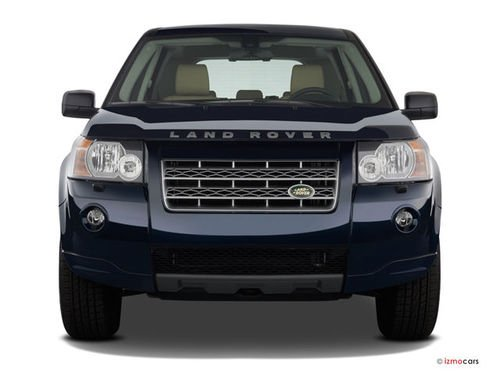 Pay for 2010 LAND ROVER LR2 SERVICE AND REPAIR MANUAL