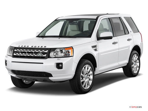 2011 land rover lr2 service and repair manual download manuals a rh tradebit com land rover lr2 owners manual land rover lr2 workshop manual