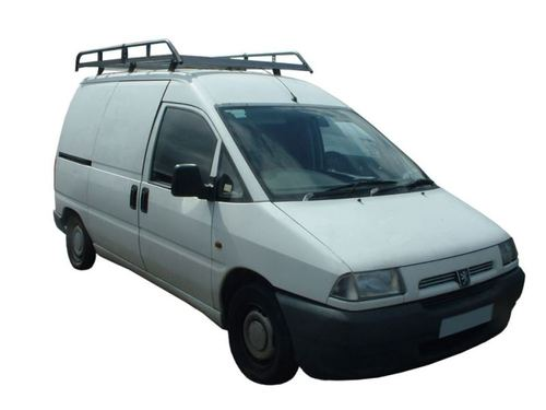 Pay for 1996 PEUGEOT EXPERT SERVICE AND REPAIR MANUAL