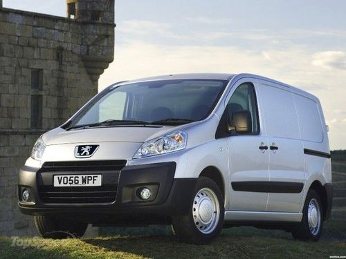 Pay for 2008 PEUGEOT EXPERT SERVICE AND REPAIR MANUAL