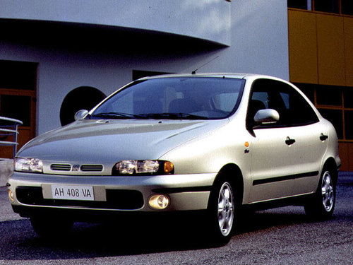 Pay for 1996 FIAT BRAVA SERVICE AND REPAIR MANUAL