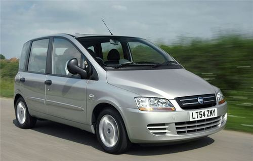 pay for 2004 fiat multipla service and repair manual