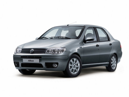 Free Fiat 500 2012 Repair Manual Download  U2013 Best Repair