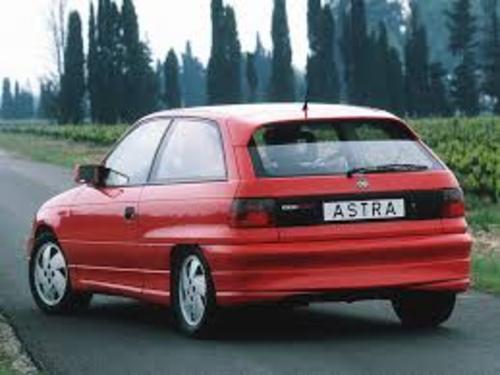 1997 opel astra service and repair manual download manuals rh tradebit com Opel Astra 1996 Pret opel astra 1997 manual pdf