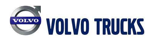 volvo b12b, lorry and bus service and repair manual - download manu, Wiring diagram