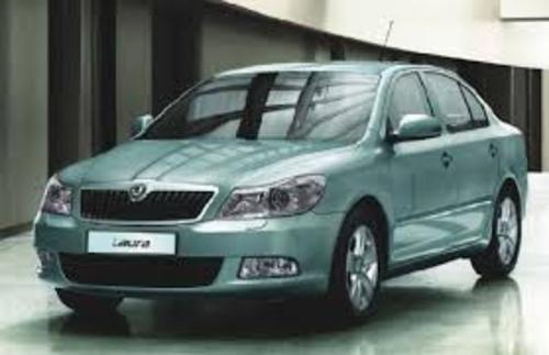 Free 2013 SKODA LAURA SERVICE AND REPAIR MANUAL Download thumbnail