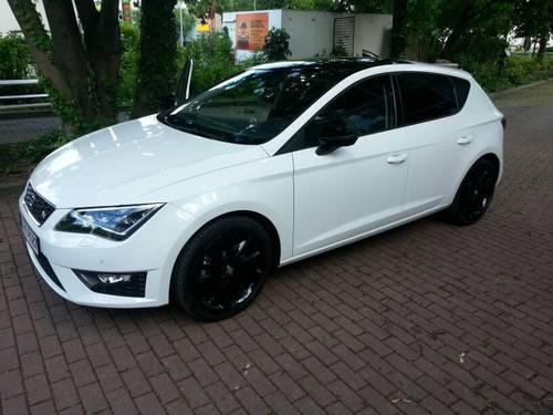 2014 seat leon mk3 service and repair manual download manuals  am Seat Ibiza Engine New Seat Ibiza