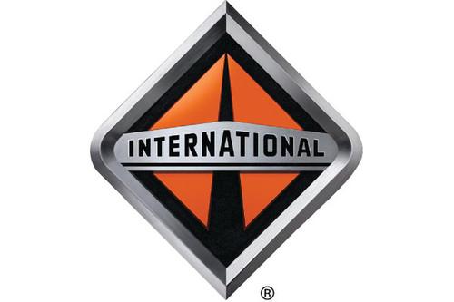 9800 INTERNATIONAL TRUCK SERVICE AND REPAIR MANUAL Download Manua – International 9800 Wiring Diagrams