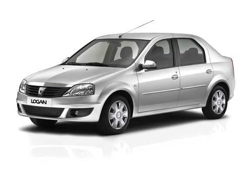 Free 2010 Renault Logan SERVICE AND REPAIR MANUAL Download thumbnail