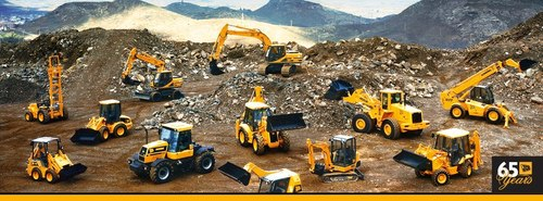Free JCB ROBOT 300T SERVICE AND REPAIR MANUAL Download thumbnail
