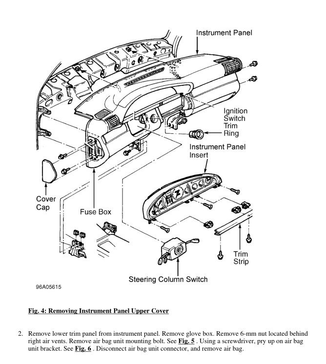 download audi a6 owners manual