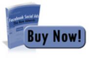 Thumbnail MRR - Face Book Social Ads