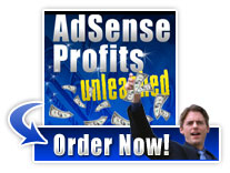 Thumbnail MRR - AdSense Profits Unleashed