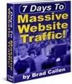 Thumbnail 7 days to massive traffic.zip