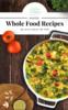 Thumbnail Winter Whole Foods E-Book