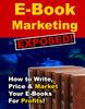 Thumbnail E-Book Marketing Exposed (MRR)