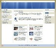 Thumbnail 9 Magazine Style SEO Wordpress Themes (MRR)
