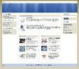 9 Magazine Style SEO Wordpress Themes (MRR)