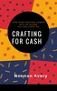 Thumbnail MRR - Crafting for Cash - eBook