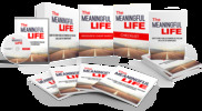 Thumbnail MRR -  The Meaningful Life - ZIP