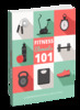 Thumbnail MRR - Fitness Elements 101 - eBook - ZIP