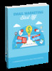 Thumbnail MRR - Email Marketing Blast Off - eBook - ZIP