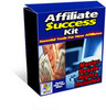 Thumbnail Affiliate Success Kit With Master Resell Rights