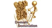 Thumbnail Domain Domination