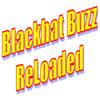 Thumbnail BlackhatBuzz Reloaded