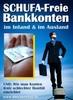 Thumbnail SCHUFA-freie Bankkonten im Inland & im Ausland