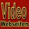 Thumbnail Video Webseiten Generator